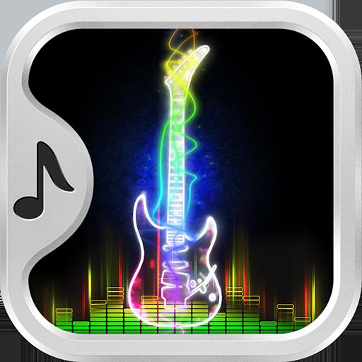Best Guitar Ringtones Free