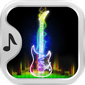 Best Guitar Ringtones Free