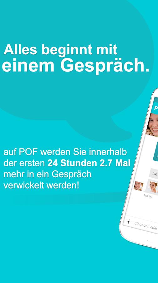 kostenlose datingseite Schweinfurt