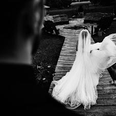 Wedding photographer Tatyana Shakhunova-Anischenko (sov4ik). Photo of 24.05.2017