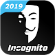 Incognito - Spyware Detector and WhatsApp Security Apk