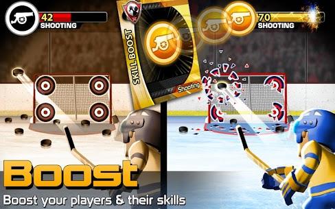 BIG WIN Hockey 2