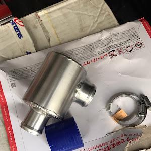 エブリイワゴン DA52Wのカスタム事例画像 弾丸ライナーさんの2020年07月01日21:19の投稿