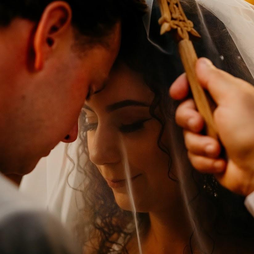 Wedding photographers in Netherlands