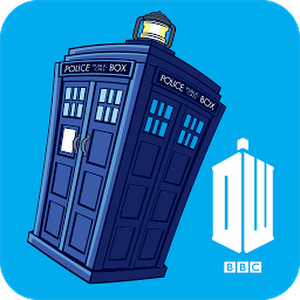 Download Doctor Who: Comic Creator v1.1 APK Full - Jogos Android