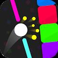 Twisty Blockz : Match You Color Block