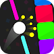 Twisty Blockz : Match You Color Block (game)