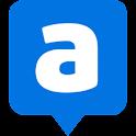 АСАСТ.Трекер icon
