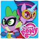 My Little Pony: Power Ponies (app)