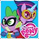 My Little Pony: Power Ponies (app)