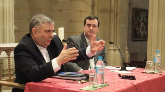 https://www.catalunyareligio.cat/sites/default/files/RodriguezCarballoURC0.jpg