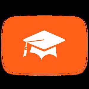 تنزيل تطبيق TubeStudy للأندرويد أحدث إصدار 2020 للحصول على كورسات أونلاين والحصول على شهادات معتمدة