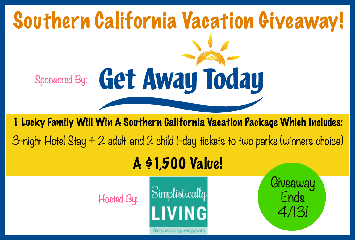 southern California vacation giveaway.jpg