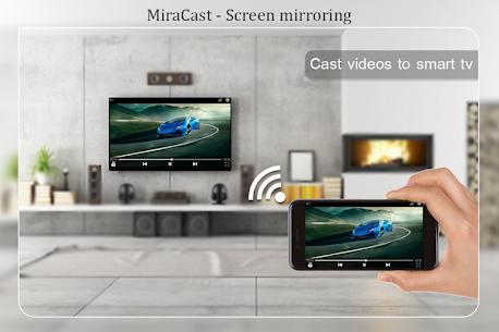 Descargar Miracast Para PC ✔️ (Windows 10/8/7 o Mac) 3
