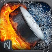 Hockey Showdown [Mega Mod] APK Free Download