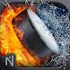 Hockey Showdown - Androidアプリ