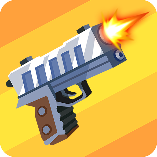 Gun Shot (game)