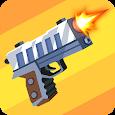 Gun Shot icon
