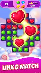 Lollipop : Link & Match 1