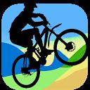 Bike Mad Skills APK