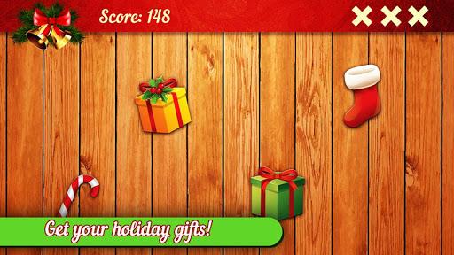 免費下載街機APP|Christmas Gifts Ninja app開箱文|APP開箱王