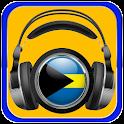 Bahamas Live Radio icon