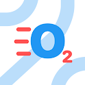 HFOT Calculator icon