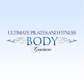 Body Couture Pilates & Fitness