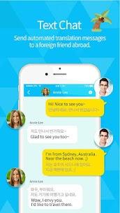 Yaja Live Video Chat – Meet new people 4