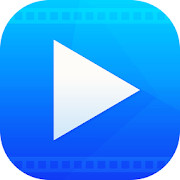 App HD Video Player for Android APK for Windows Phone