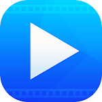 HD Video Player for Android 1.7
