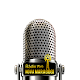Web Rádio Nova Maragogi Download on Windows