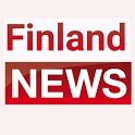 Finland News-Get Latest News From Finland icon