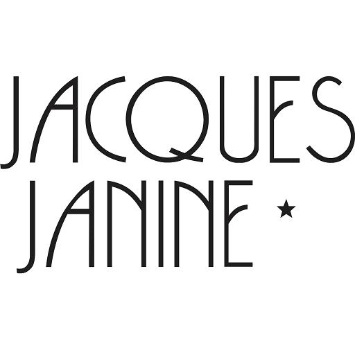 Agenda Jacques Janine APK