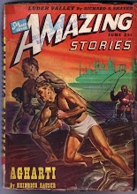 Photo: Amazing Stories 194606