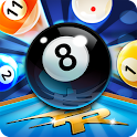 Pool Rivals - Sinuca Bola 8 icon
