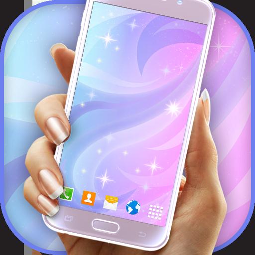 Live Wallpaper For Samsung J7