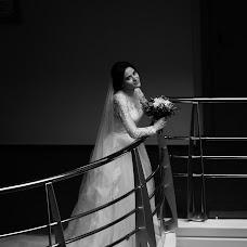 Wedding photographer Petr Skotch (Scotch). Photo of 21.11.2015