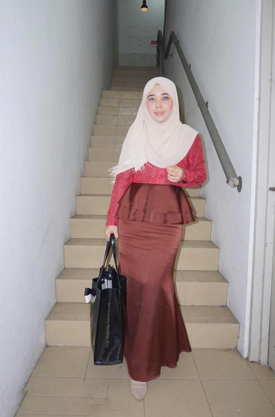 premium beautiful Gombak-premium beautiful kepong