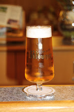 Photo: Bitburger Stillleben...