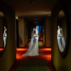 Düğün fotoğrafçısı Geo Dolofan (vision). 24.05.2018 fotoları