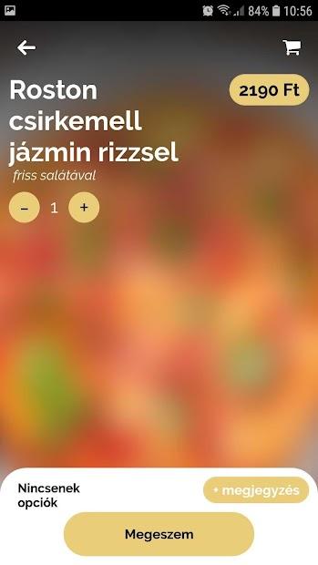 Paparazzi screenshot 2