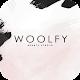 WOOLFY Beauty Studio Download on Windows