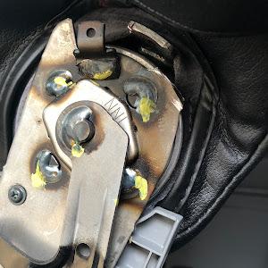 ハイエースワゴン TRH214W 20年式  S-GLのカスタム事例画像 たかにぃさんの2019年10月17日17:38の投稿