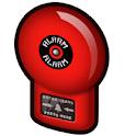 PhoenyxMobile icon