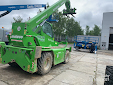 Thumbnail picture of a MERLO ROTO 38.16 S