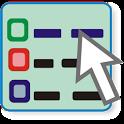 Jbak TaskMan icon