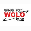 WCLO Radio icon