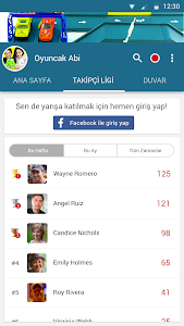 Oyuncak Abi screenshot 2