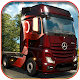 Download Realistic Truck Simulator Game For PC Windows and Mac